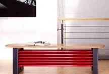 Дизайн-радиаторы Purmo / дизайн радиаторы купить На смену традиционным чугунным батареям приходит современное и элегантное отопительное оборудование. Таковым по праву считаются декоративные радиаторы, которые не только прекрасно справляются с функцией отопления, но и выступают полноценным элементом интерьера.