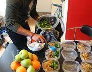 budget healthy meals