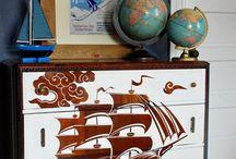design / by Susan Ator