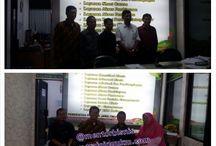 Program Pelatihan Bisnis / Program Pelatihan Bisnis - Program Pelatihan Wirausaha - Program Seminar Kewirausahaan oleh mentor bisnis training ukm - Konsultasi Bisnis - Mentoring Bisnis - 08993399944