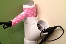 idées pour la salle de bain