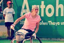 Austrian Open '15 / Austrian Open 2015 Gross-Seighartz, Austria
