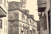 Turkey istanbul / Turkey istanbul
