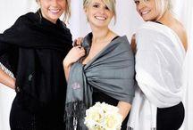 Wedding | For the Ladies
