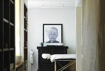 Dream Home / Interior ideas