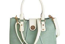 Bags!!!!!!