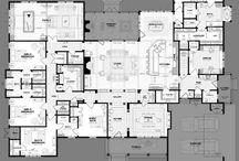 k\floor plans