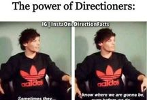 louis tomlinson / The sassmaster from doncaster strikes again! :D LOVE LOUIS!!♥♥