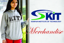 Kanpur Institute Of Technology / Kanpur Institute Of Technology' Merchandise Like - mugs, Tshirts, Caps, Hoodies