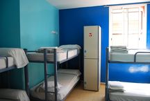 Hostels (Хостелы)