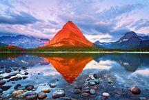 Photography - Landscape / Nature