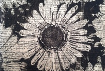 Art/printmaking