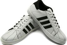 Shoes For Men / Stylish Footware for Men