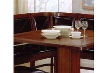 Home & Kitchen - Kitchen Furniture
