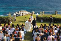 Casamento \ Dream \ Marriage / O Fututo é aqui!