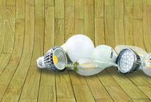 Led Hut - Best Led Lighting
