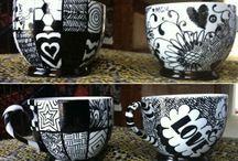 Crafty Stuff & Gift Ideas