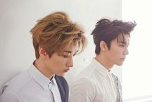 SuperJunior D&E