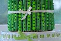 cake designers photo's