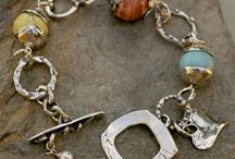 Crafts:aJewelry Braceletts