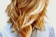 cortes d pelo