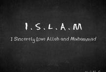 ♥ ISLAM