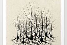 braincells art