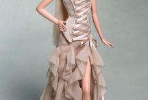 Barbie I love