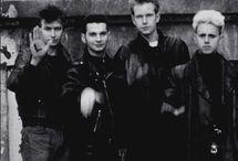 Depeche ♥