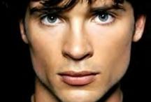 les beaux yeux d'un homme(gai ou bi) / beaux yeux / by normand mallette