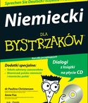 eBook - Język niemiecki
