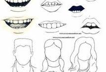 illustration basics