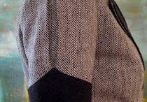 drape styles