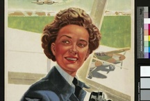 Women's Auxiliary Air Force - WAAF