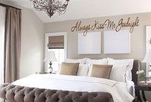 Wall decor sayings