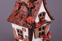 ..house...