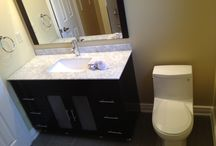 Bathroom Renovation / domilya GROUP offers bathroom renovations services in Milton, Oakville, Burlington & Mississauga. For more details call us now at 647-300-1242.