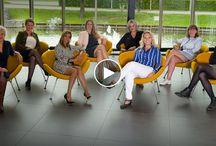 Verkiezing Flevolandse Zakenvrouw 2017 / Maak hier kennis met de genomineerden voor de verkiezing Flevolandse Zakenvrouw 2017. Er zijn 8 genomineerden in 3 categorieën, MKB, ZP en Manager.
