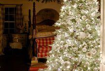 FTF + Christmas Inspiration