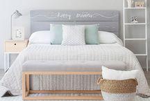 Dormitorioa