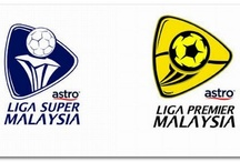Sukan Malaysia