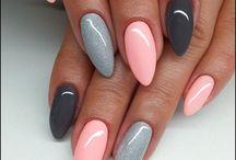 •cute Nails•