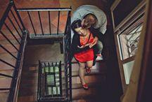 Foto matrimonio - Wedding photos / Idee per le foto di nozze - Wedding photos inspiration