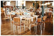 Chicago Wedding Venues / Chicago wedding venues #chicago #chicagolandweddingvenues #bestplacestogetmarried