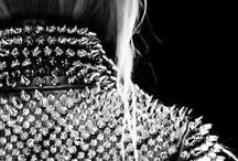 AW 2012 inspiration: embellishments