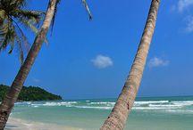 My next Trip to Vietnam