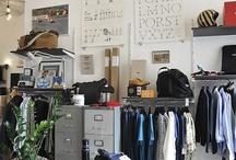 Tiendas decoración / Tiendas o website con productos de decoración bonitos