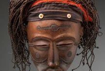 Chokwe people Zambia