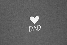 Miss you dad♡♥♡♥
