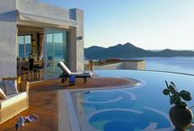 Elounda Gulf Villas & Suites, 5 Stars luxury hotel, villa in Elounda, Offers, Reviews